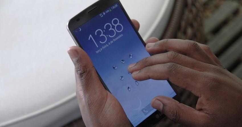 Descoberto malware para Android que simula desligamento para espiar celular