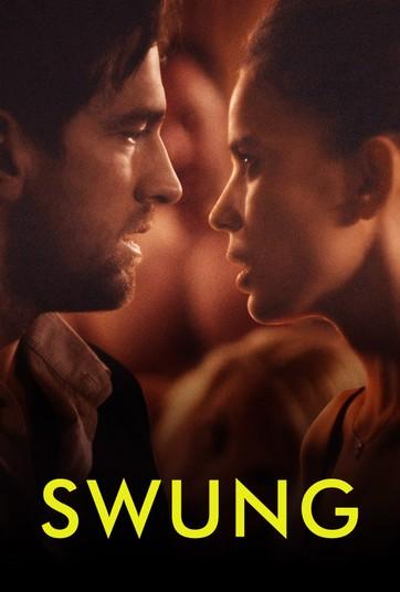 Swing: Em Busca do Prazer