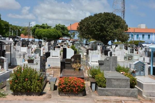 Tribunal suspende efeito de liminar que proibiu sepultamentos em cemitérios públicos de Santarém
