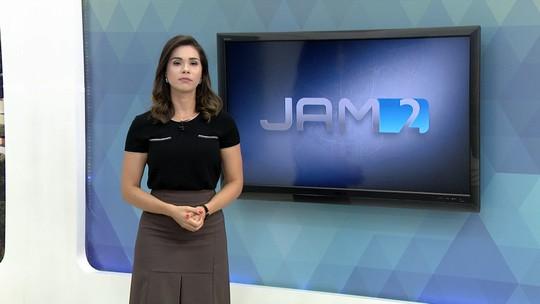 Confira a íntegra do JAM 2ª Edição desta quinta-feira, 22 de agosto de 2019