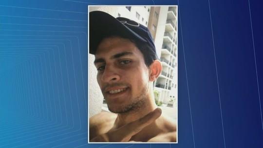 'Me sentia presa', diz jovem que denunciou estupro e chantagem de ex, em Manaus