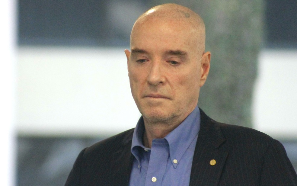 Eike Batista é acusado de uso de informação privilegiada em caso relacionado ao estaleiro OSX (Foto: Ellan Lustosa/Código19/Estadão Conteúdo)