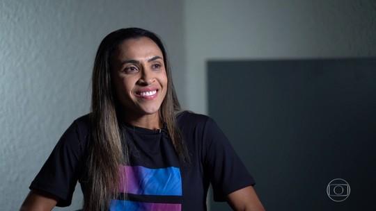 Por mais igualdade, lei que proíbe diferença de premiação para mulheres entra em vigor em Teresina