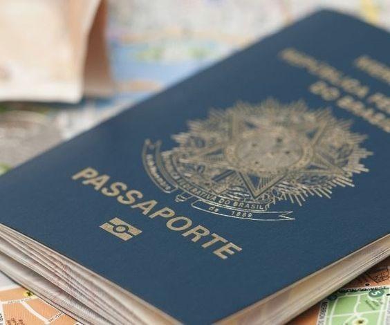 Ao contrário dos europeus e dos americanos, os brasileiros não precisam de visto para entrar na Rússia