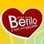Berilo e suas duas mulheres
