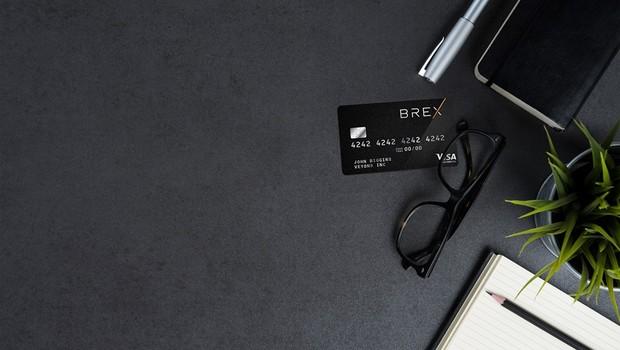 A startup Brex foi avaliada em US$ 1 bilhão (Foto: Reprodução/Facebook)