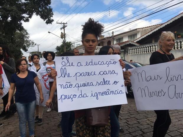 Ana Flávia Cavalcanti (Foto: Reprodução/Instagram)