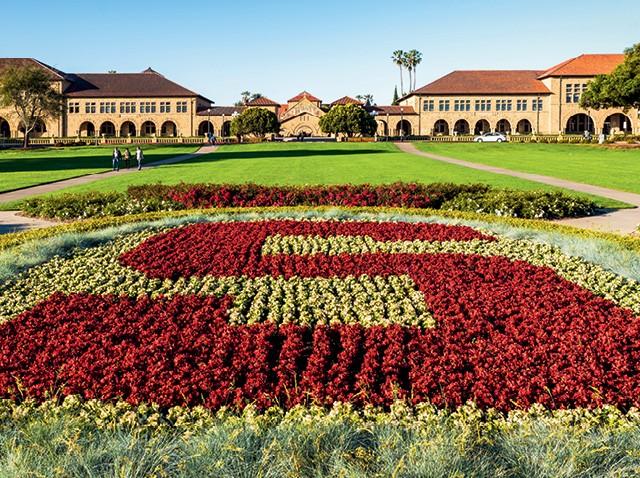 As lições da conferência que levou o PIB brasileiro até Stanford (Foto: Divulgação)