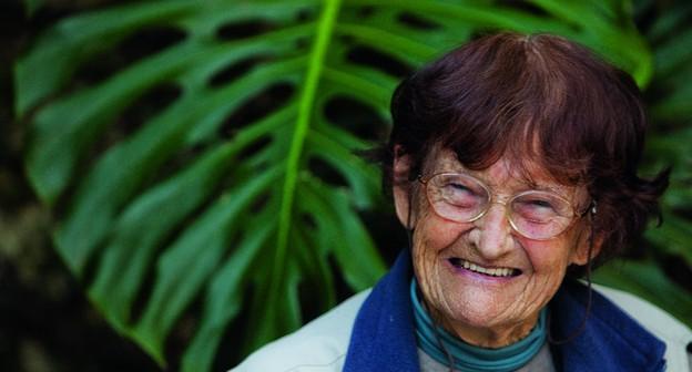 O legado sustentável da centenária pioneira da agroecologia no Brasil