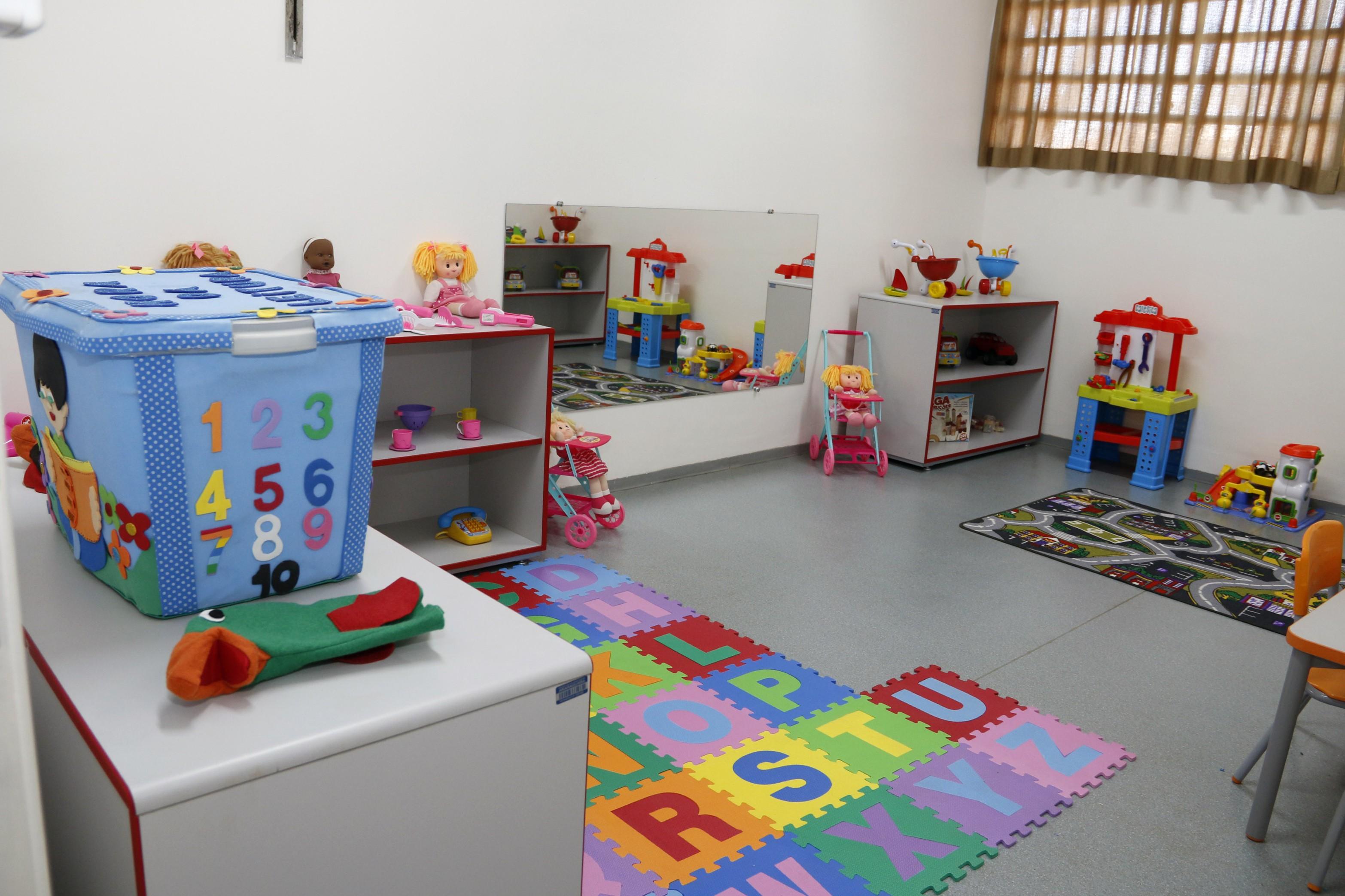 Prazo para inscrição nos Centros de Educação e Recreação municipal de Araraquara termina na sexta (1)