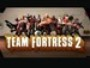 Team Fortress 2 (TF2)