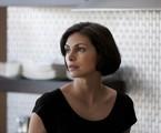 Morena Baccarin em 'Homeland' | Reprodução