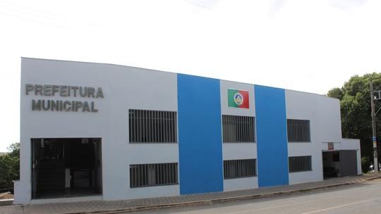 Image result for prefeitura de bom despacho mg