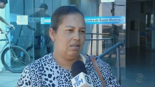 Liminar exige presença de médico obstetra no atendimento de urgência em Pirajuí