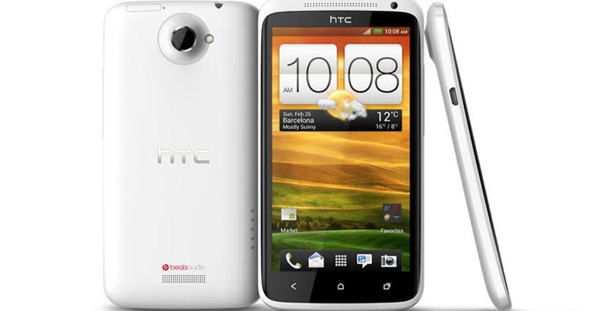 5f7a6c01fc4 HTC encerra operações no Brasil | Notícias | TechTudo