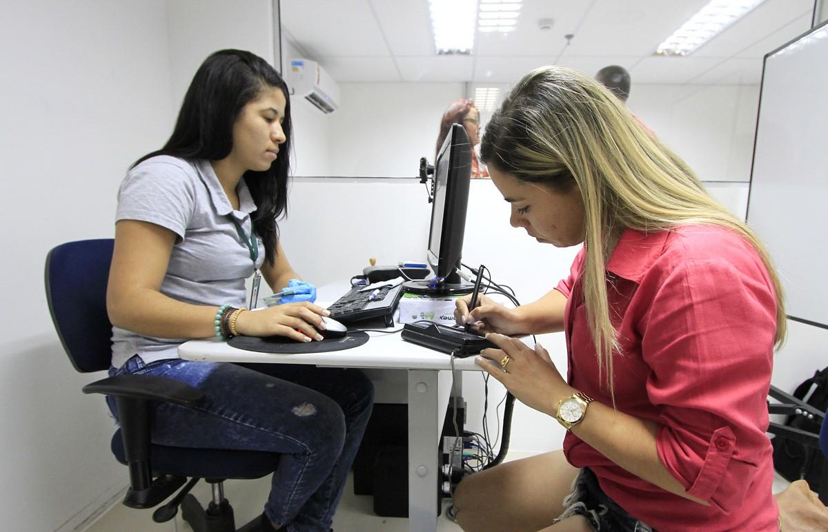 Central Já! de São Miguel dos Campos tem atendimento reduzido na segunda-feira