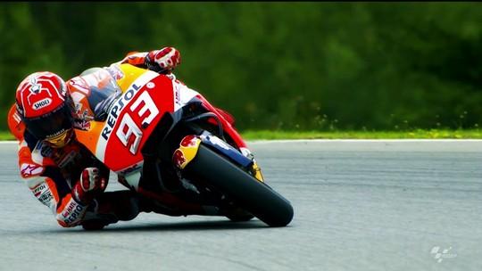 Fausto Macieira aponta os favoritos para a temporada 2018 da MotoGP