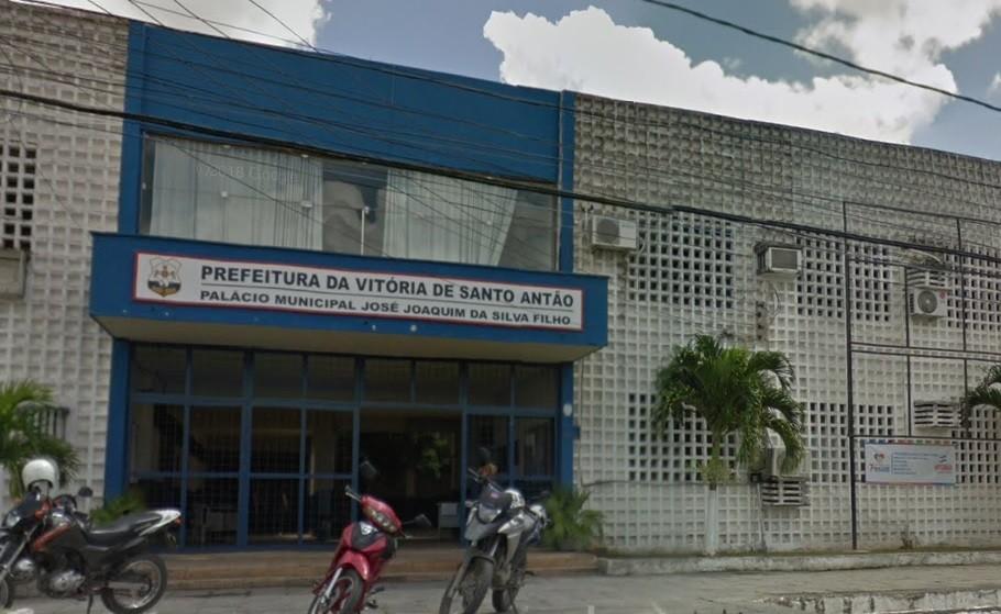 Vitória de Santo Antão anuncia seleção com 339 vagas para vários níveis e salários de até R$ 8.500