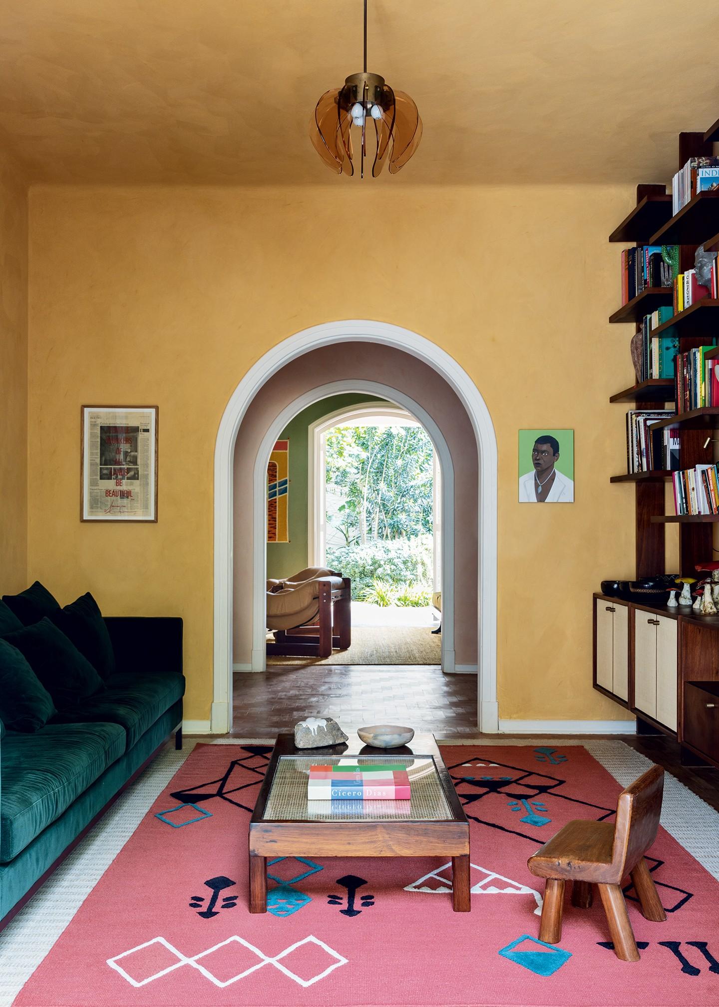 10 fotógrafos de arquitetura que você deveria conhecer (Foto: Ruy Teixeira)