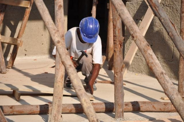Veja as vagas de emprego do Sine Macapá para 16 de setembro; inscrições são pela web thumbnail