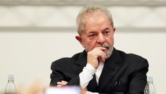 Foto: (Leonardo Benassatto/Estadão Conteúdo/Arquivo)
