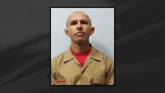 Morre 4º bombeiro que combateu incêndio em boate