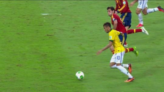 10 Anos de Neymar: a história na Seleção de um dos maiores do futebol brasileiro