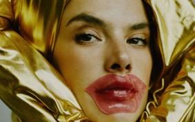 Os 8 melhores hidratantes labiais segundo a redação da Vogue