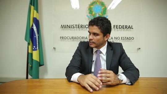 MPF recomenda que Incra suspenda cessão de área equivalente a 85 campos de futebol para Duque de Caxias