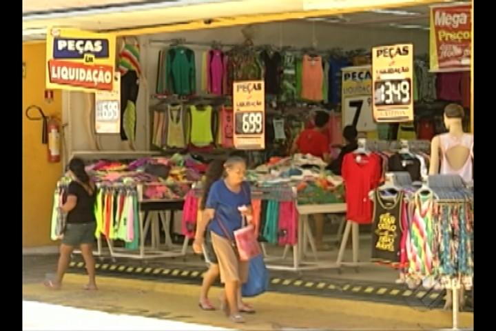 3940fd3cb https   g1.globo.com sp sao-jose-do-rio-preto-aracatuba noticia policia ...