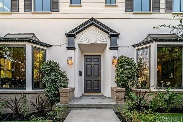Última casa onde morou Naya Rivera está à venda por R$ 14,7 milhões