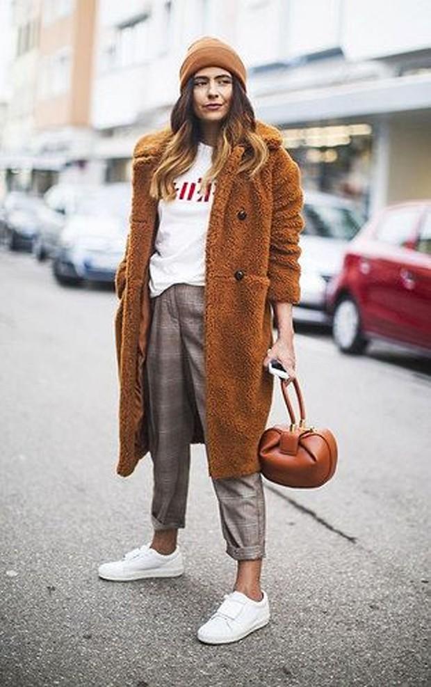casaco (Foto: Reprodução / Pinterest)