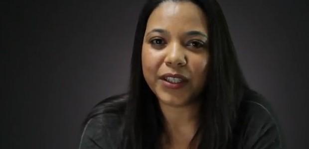 Renata Menezes (Foto: Reprodução)