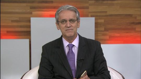 Desistência de Joaquim Barbosa agrada tucanos e candidatos de esquerda; PSB diz respeitar, mas lamenta decisão