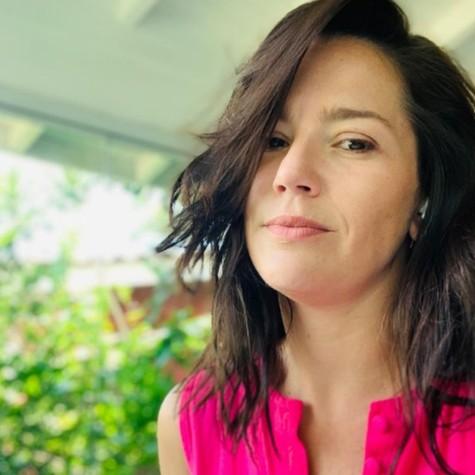 Natália Lage (Foto: Reprodução)