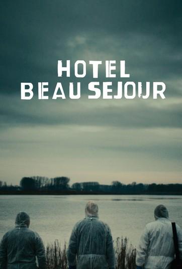 Hotel Beau Séjour (Beau Sejour)