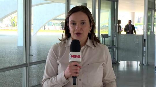 Pedido de liberdade de Lula não se baseia em reportagens de site, diz defesa após parecer da PGR
