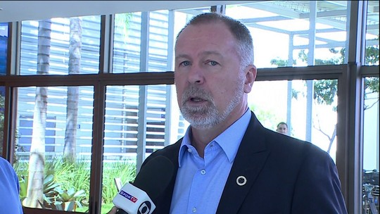 Mano Menezes fala da importância do título do Cruzeiro e Bob Faria comenta