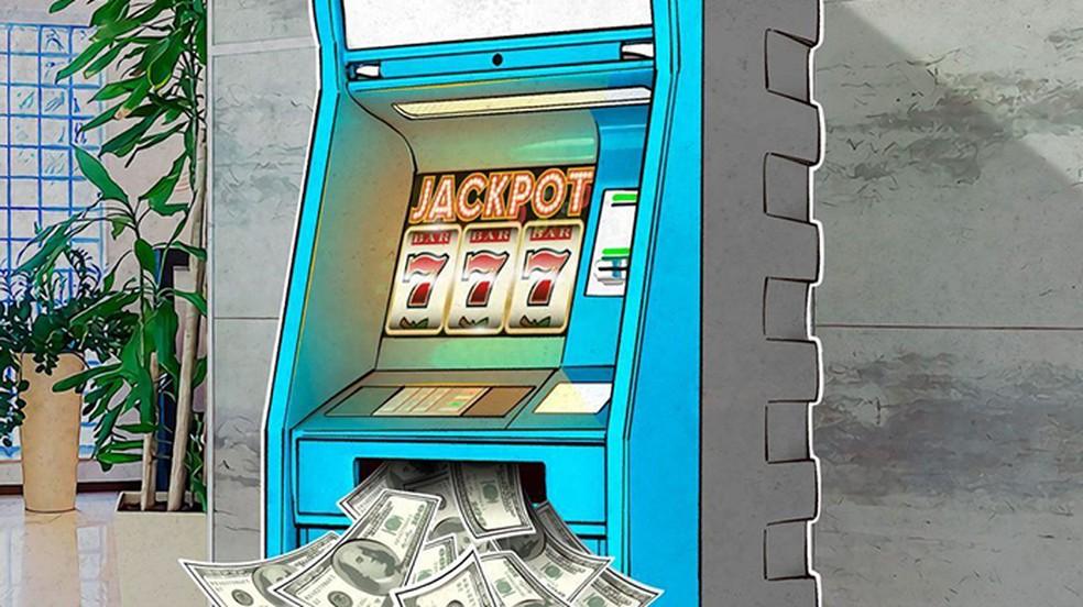 Kaspersky revela novo malware que rouba dinheiro de caixas eletrônicos — Foto: Divulgação/Kaspersky