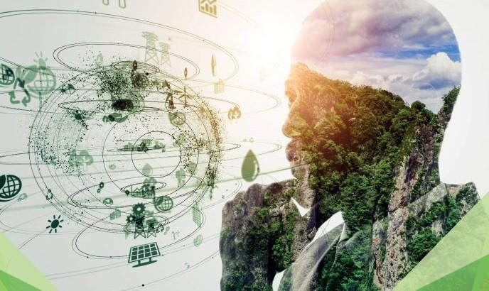 13ª edição do Prêmio Indústria Baiana Sustentável abre inscrições para projetos de inovação tecnológica