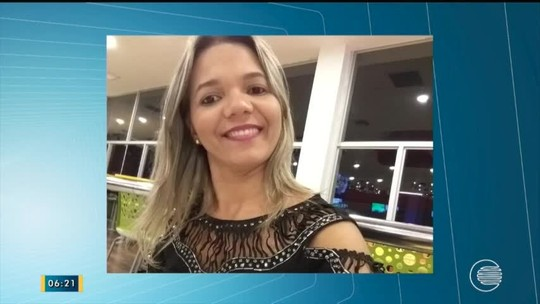 Vice-prefeita de Parnaguá morre durante exame de endoscopia em Teresina