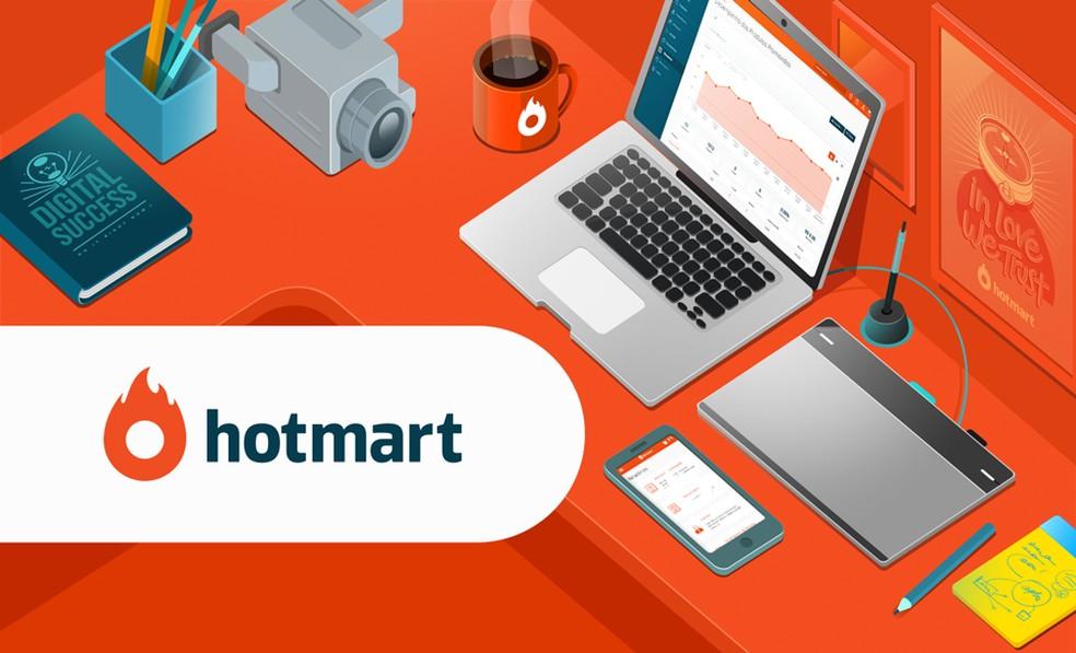 Como Funciona A Hotmart 5 Perguntas E Respostas Sobre A Plataforma E Commerce Techtudo
