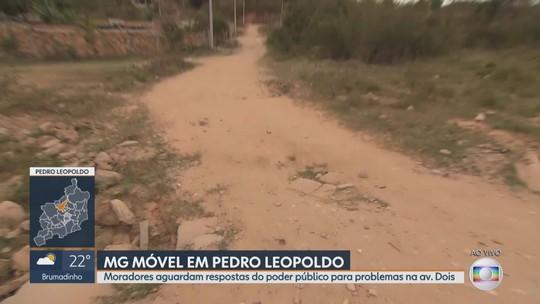 MG Móvel está em Pedro Leopoldo pela 7ª vez