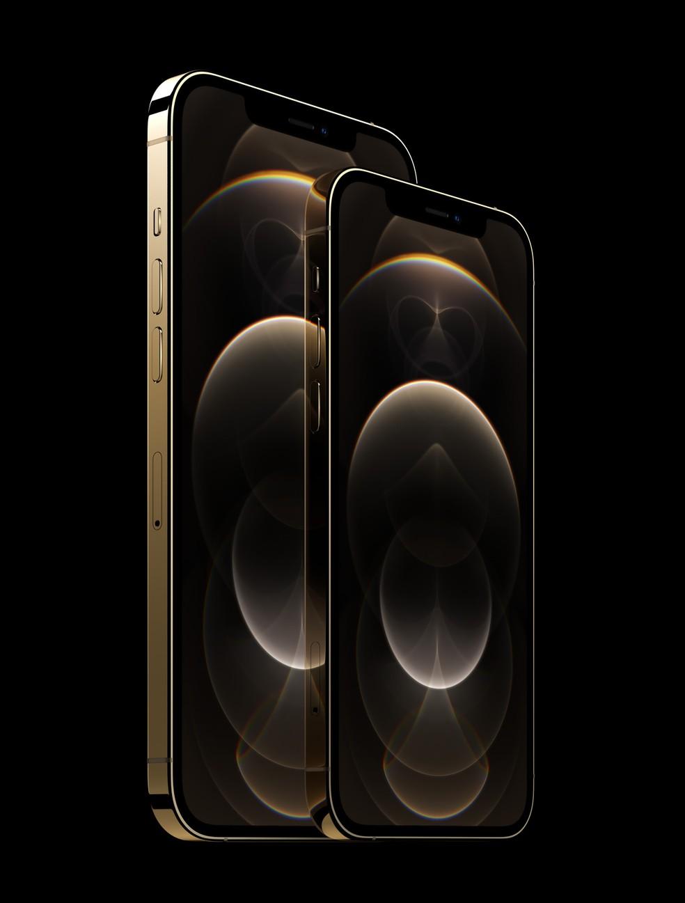 Iphone 12 Pro Max Conquista Titulo De Melhor Tela De Celular Do Mundo Celular Techtudo
