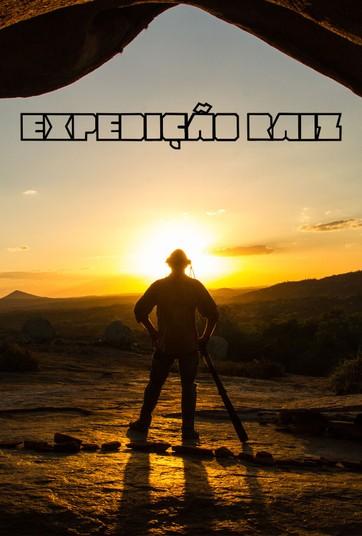 Expedição Raiz