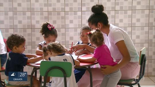 Comunidade Obra de Maria celebra 28 anos com show beneficente na Arena de Pernambuco