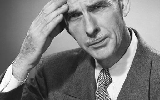Dores de cabeça: quais são os tratamentos e como prevenir as crises