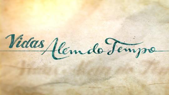 Webdoc 'Vidas Além do Tempo' debate existência de almas gêmeas