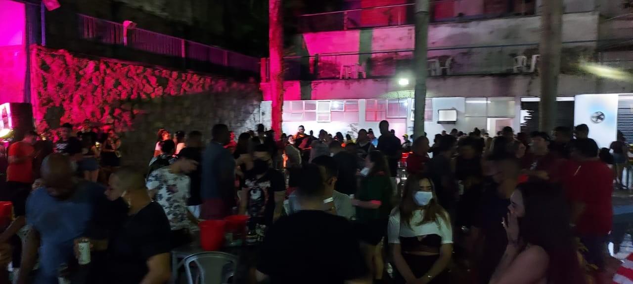 SSP registra 80 crimes eleitorais no segundo turno em Manaus