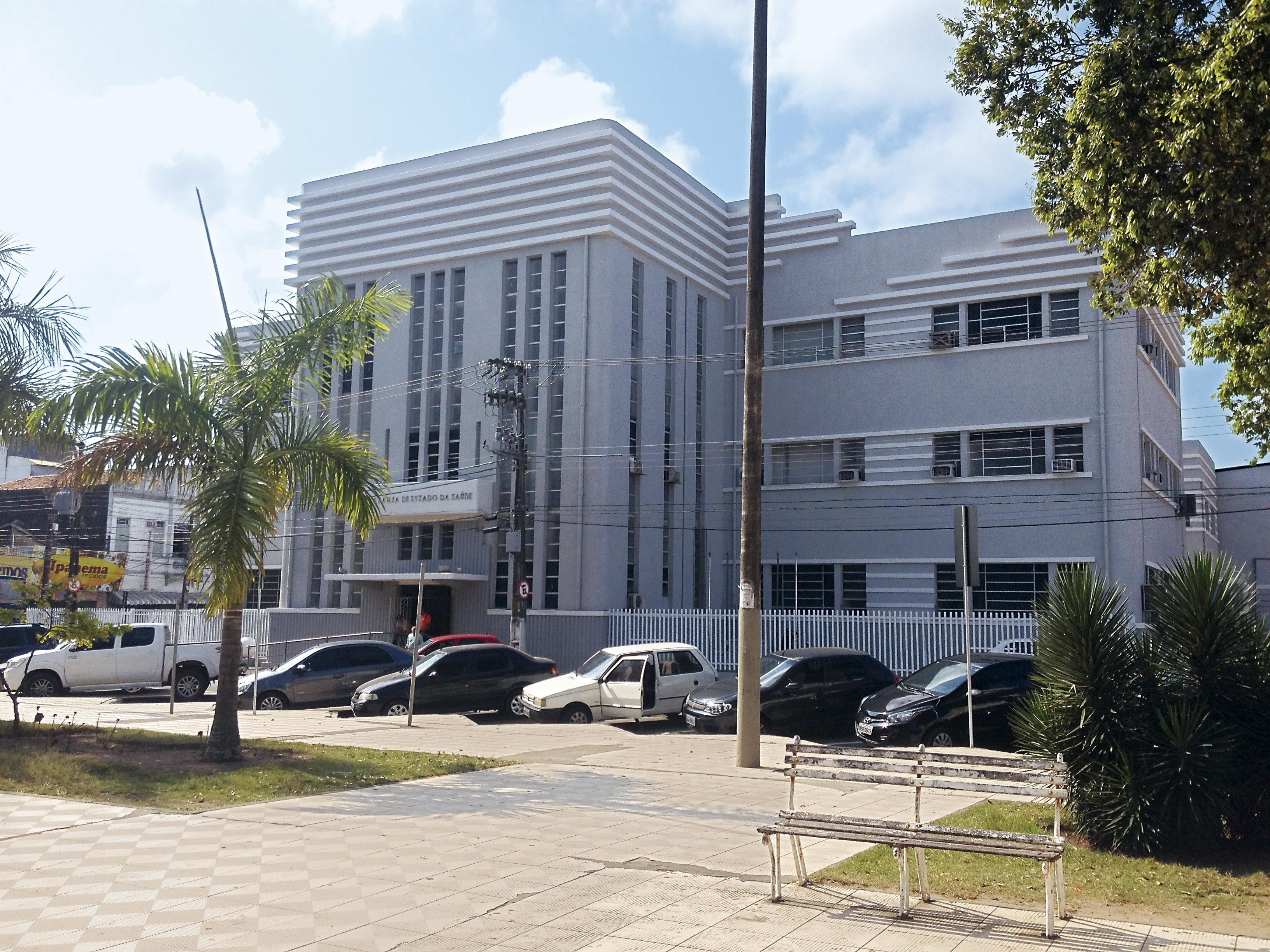 Pensionistas universitários devem se recadastrar no SergipePrevidência até esta sexta-feira